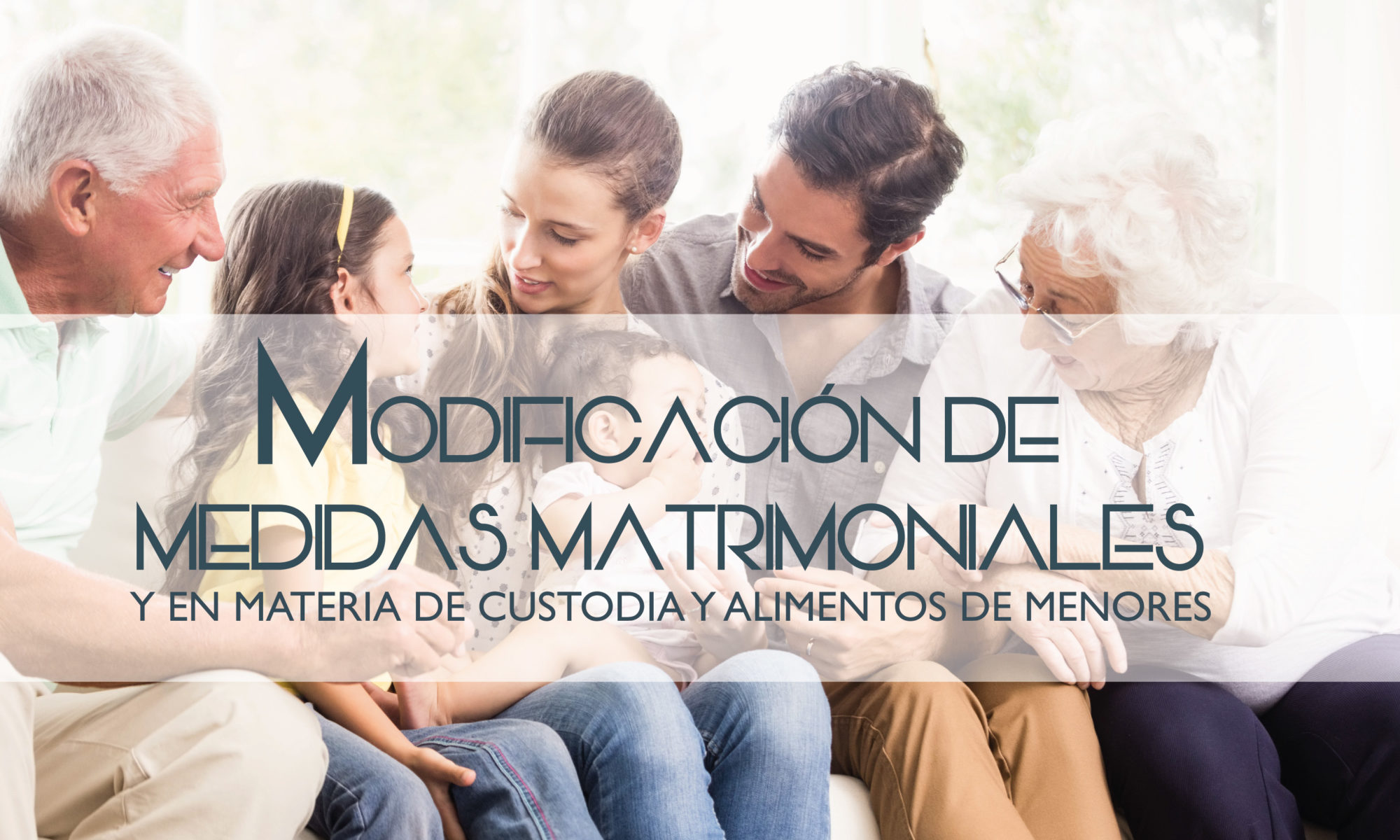 modificación medidas matrimoniales blog