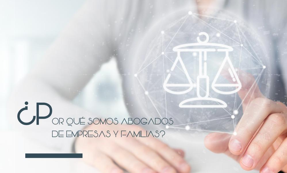 blog candal abogados