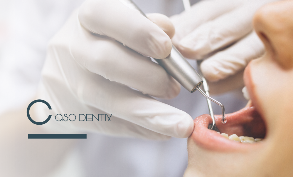 caso dentix blog